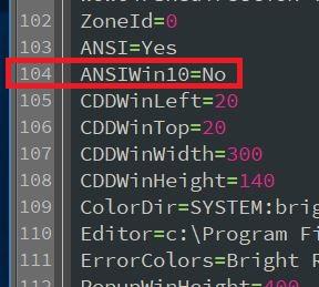 ANSIWin10_2.JPG