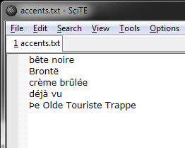SciTE-1.png