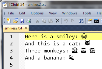 TCEdit - Smilies.png